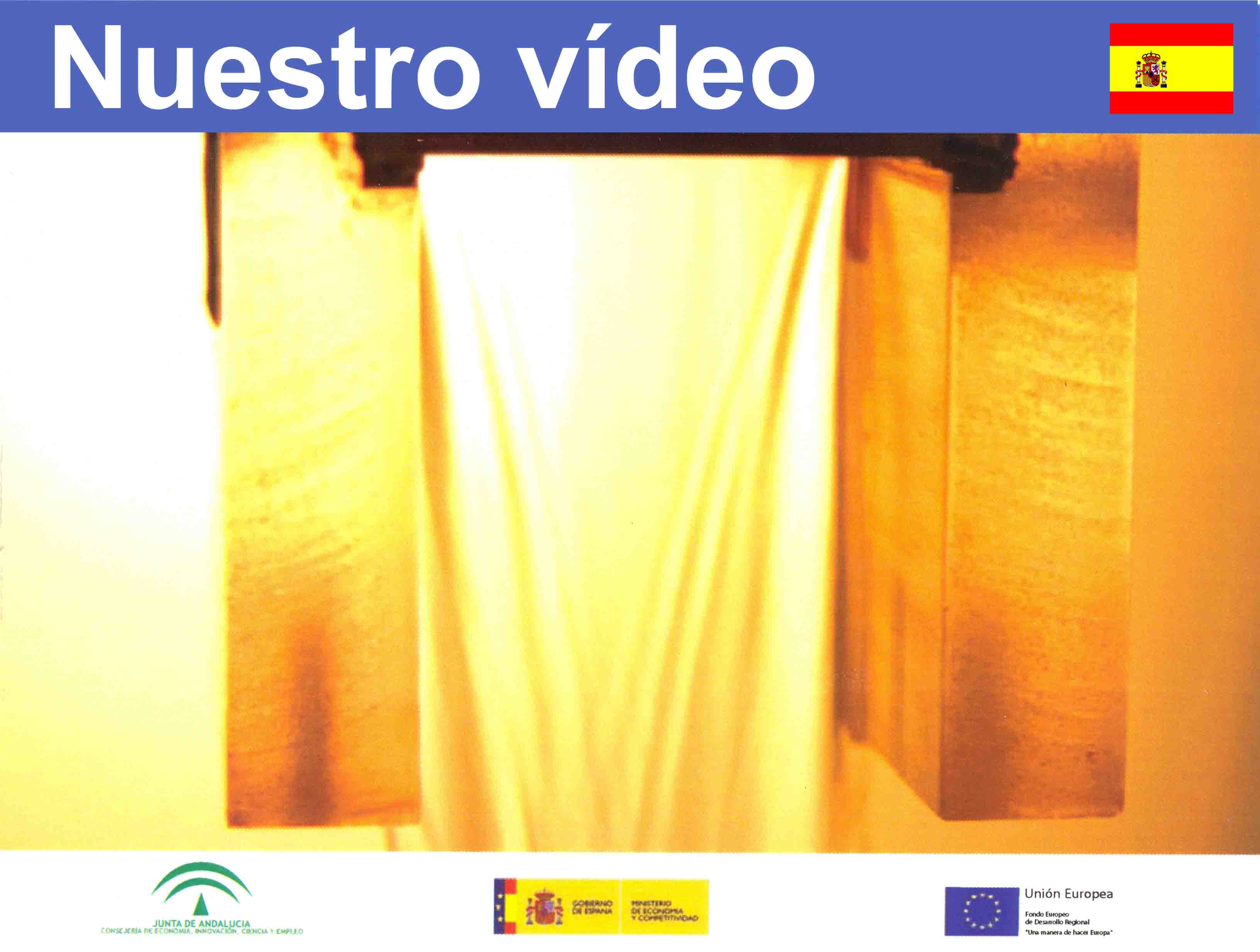 cover_video